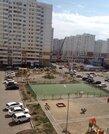 Двухкомнатная квартира Котлярова (ном. объекта: 2025) - Фото 5
