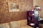 А50858: 2 квартира, Долгопрудный, Лихачевский проспект, д.74к2 - Фото 1
