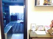 Шикарная квартира с авторским ремонтом - Фото 3