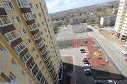 Недорогая двухкомнатная квартира в новостройке с ремонтом - Фото 5