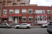 Аренда псн 242 кв.м. м.Переображенска площадь - Фото 1