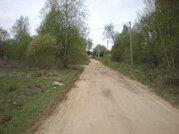 Участок в красивой деревне вблизи Этномира Боровского рн - Фото 3