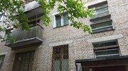 Продается 2 комнатная квартира пос.Загорянский, ул.Орджоникидзе, д.40. - Фото 1