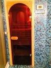 85 000 Руб., 4-х комнатная квартира с дизайнерским ремонтом, Аренда квартир в Санкт-Петербурге, ID объекта - 321141212 - Фото 7