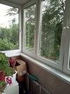 Продаю 2-х комнатную квартиру в Новой Москве - Фото 5