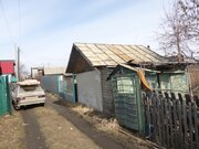 180 000 Руб., Продам сад в СНТ Тракторосад-3, Дачи в Челябинске, ID объекта - 502645496 - Фото 3