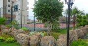 Аренда квартиры, Аланья, Анталья, Аренда квартир Аланья, Турция, ID объекта - 313157984 - Фото 6