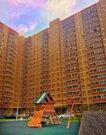 Двухкомнатная квартира в Андреевке - Фото 3