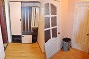 Продаётся 1-комнатная квартира г. Щёлково, ул. Комсомольская д.24 - Фото 3