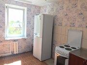 2 комнатная квартира с хорошим ремонтом в новом доме в г. Серпухове - Фото 3