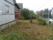 Земельный участок 6 сот в СНТ»с домиком Дружба-7» д. Куминово - Фото 4