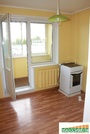 2 комнатная квартира Домодедово, ул. Гагарина, д.15, к.1 - Фото 4