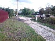 Земельный участок 11 соток в Дубнево - Фото 3