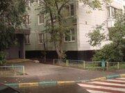 3к.кв. Москва, ул.Народного Ополчения д.22к2 - Фото 1