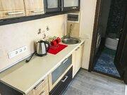 Продажа уютных апартаментов в 100 метрах от моря в Партените. - Фото 3