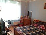 Продам двухкомнатную квартиру в Химках - Фото 2