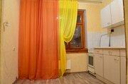 Продается 1к. квартиры 34 кв.м.в 15 квартале Автоз.р-на г.Тольятти ! - Фото 1