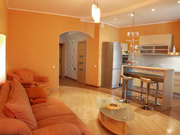 Продам квартиру в бизнес классе ЖК Тимирязевский - Фото 2