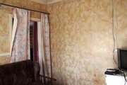 Большой добротный дом в д.Кипрево - с коммуникациями - Фото 5