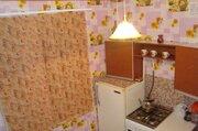 2-х комнатная квартира Латышская - Фото 5