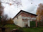 Каждый выбирает по вкусу ремесло!, Готовый бизнес в Витебске, ID объекта - 100018922 - Фото 5