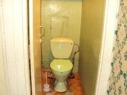 Продается просторная 1 комнатная квартира по ул. Кирова - Фото 2