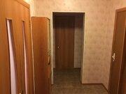 Продается 1 к.кв.г. Щелково, ул.Центральная д.92 - Фото 5