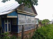 Дом ПМЖ, Домодедово мкр. Востряково - Фото 1