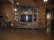 Уникальный дом для солидных людей ! - Фото 2