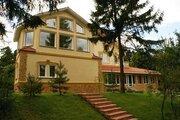 Жилой дом 800 кв м Ярославское ш. Клязьма - Фото 2
