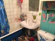 1 комнатная квартира на Щелковской - Фото 2