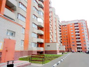 Отл.2-комн.кв-ра в новом доме по ул.Чкалова г.Электрогорск, 60км.МКАД - Фото 1