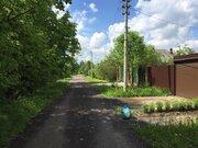 Коттедж в Апрелевке ИЖС - Фото 2
