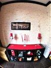 Таунхаус в эжк Эдем, Таунхаусы в Москве, ID объекта - 502885696 - Фото 25