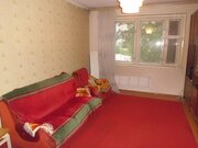 Продаю 3-х комн.квартира на ул.Пензенская 53 - Фото 4