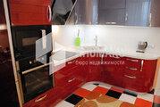 6 000 000 Руб., Продается 2-комнатная квартира в п.Киевский, Купить квартиру в Киевском по недорогой цене, ID объекта - 323306175 - Фото 11