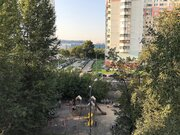 8 490 000 Руб., Трехкомнатная квартира рядом с метро Коломенская., Купить квартиру в Москве по недорогой цене, ID объекта - 321749859 - Фото 12