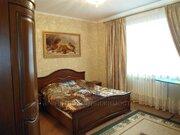 Дом 130 кв.м. в п. Борисовка, Борисовский р-н, Белгородская обл - Фото 5