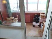 2-комнатная квартира 69,6 кв.м. в престижном доме с прекрасным видом - Фото 2
