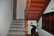 220 000 €, Продажа квартиры, Jura Alunna iela, Купить квартиру Рига, Латвия по недорогой цене, ID объекта - 316107384 - Фото 3