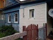 Продается часть дома. , Тверь г, 2-й Транспортный проезд 5 - Фото 5