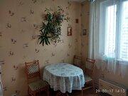 2-х комнатная квартира в Крылатском, распашонка, 7 мин п до метро - Фото 4