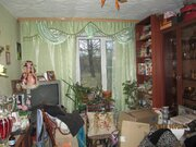 Продам 2 кв. п. Митяево Калужская область - Фото 4