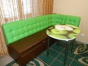 Продается квартира с ремонтом, Купить квартиру в Курске по недорогой цене, ID объекта - 318926575 - Фото 37