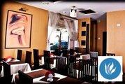 Ресторан, банкетный зал - Фото 2