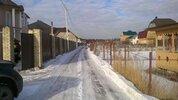 Пос. Горки Ленинские, СНТ Вятичи, участок 670 кв.м - Фото 3