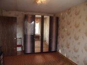 2-х комнатная квартира Кленовый бульвар - Фото 5
