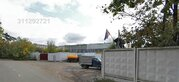 В офисно складском комплексе предлагаются в аренду склады требующие ре - Фото 3