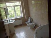 3-х комнатная квартира в Малаховке - Фото 3