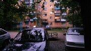 2-комнатная квартира, Вторчермет, Братская 21, Купить квартиру в Екатеринбурге по недорогой цене, ID объекта - 321895572 - Фото 19